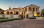 8243 N MOCKINGBIRD Lane, Paradise Valley, AZ 85253