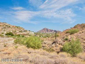6950 N 39TH Place, 10, Paradise Valley, AZ 85253