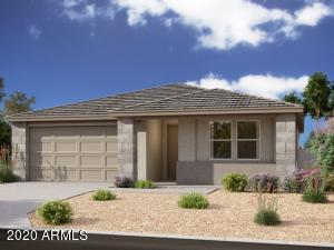 22756 E ESTRELLA Road, Queen Creek, AZ 85142