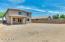 41571 W CHIMAYO Court, Maricopa, AZ 85138