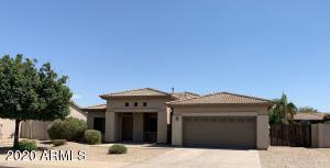 21115 E SADDLE Way, Queen Creek, AZ 85142
