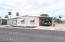 301 S Signal Butte Road, 728, Apache Junction, AZ 85120