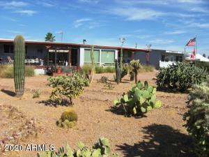 3164 E Cactus Wren Street, Apache Junction, AZ 85119