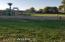 255 W CALLE MONTE VISTA, Tempe, AZ 85284