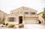 42545 W OAKLAND Drive, Maricopa, AZ 85138