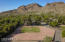 5701 E MOCKINGBIRD Lane, Paradise Valley, AZ 85253