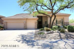 16620 N 109TH Place, Scottsdale, AZ 85255