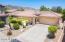 1708 W AMBERWOOD Drive, Phoenix, AZ 85045