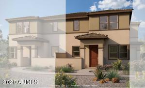 14870 W ENCANTO Boulevard, 1100, Goodyear, AZ 85395