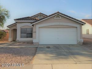 10422 E Bramble Avenue, Mesa, AZ 85208