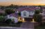 3370 S IVY Way, Chandler, AZ 85248
