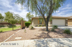 24893 W DOVE RUN Drive, Buckeye, AZ 85326