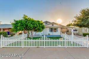 120 S OLIVE Street, Mesa, AZ 85204