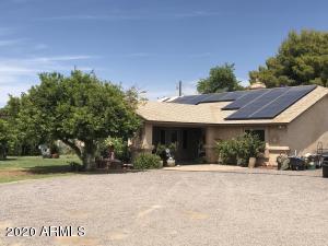 10120 W Encanto Boulevard, Avondale, AZ 85392