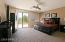 7428 E SANTA CATALINA Drive, Scottsdale, AZ 85255