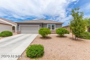 1096 W SANTA GERTRUDIS Trail, San Tan Valley, AZ 85143