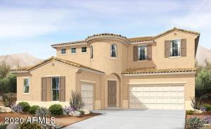 18919 W SOLANO Drive, Litchfield Park, AZ 85340