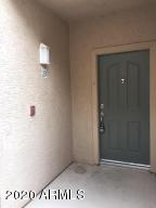 16013 S DESERT FOOTHILLS Parkway, 2134, Phoenix, AZ 85048