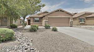 1330 W DANISH RED Trail, San Tan Valley, AZ 85143