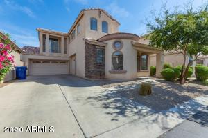 9060 E GABLE Avenue, Mesa, AZ 85209