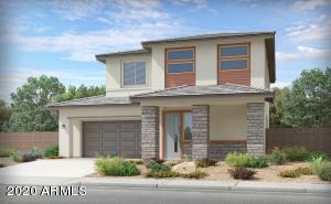 15989 N 74TH Lane, Peoria, AZ 85381