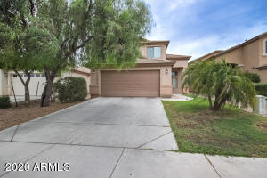 38197 N JONATHAN Street, San Tan Valley, AZ 85140