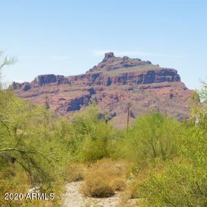 7260 E EAGLE CREST Drive, 26, Mesa, AZ 85207