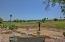15241 W ROBERTSON Court, Sun City West, AZ 85375