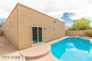 10606 W SELLS Drive, Phoenix, AZ 85037