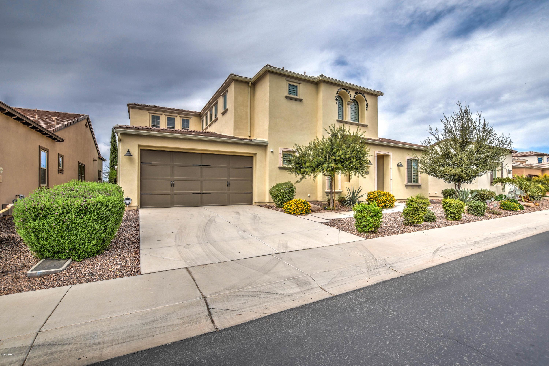 Photo of 36430 N CRUCILLO Drive, San Tan Valley, AZ 85140