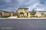 36430 N CRUCILLO Drive, San Tan Valley, AZ 85140