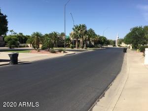 2032 E NORWOOD Street, 68, Mesa, AZ 85213