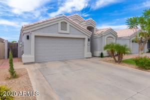 1052 W MORELOS Street, Chandler, AZ 85224