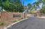 300 N GILA SPRINGS Boulevard, 103, Chandler, AZ 85226