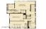 1710 E DOGWOOD Lane, Gilbert, AZ 85295