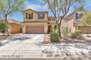 7260 N 90TH Lane, Glendale, AZ 85305