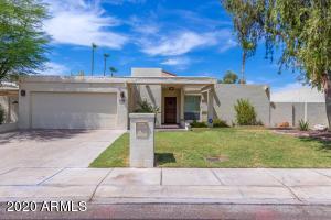 1306 E NICOLET Avenue, Phoenix, AZ 85020
