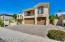 21627 N 55TH Drive, Glendale, AZ 85308