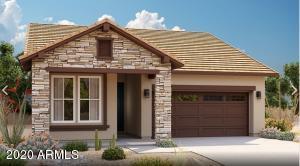 22644 E QUINTERO Court, Queen Creek, AZ 85142