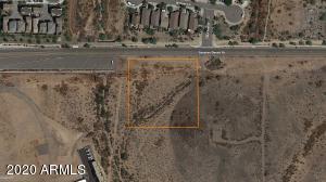 31200 N 22ND Avenue, -, Phoenix, AZ 85085