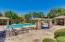 20660 N 40th Street, 1117, Phoenix, AZ 85050