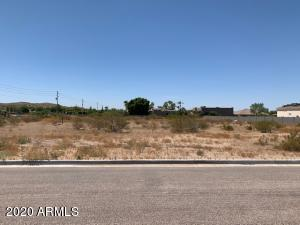6702 W AVENIDA DEL SOL, 3, Peoria, AZ 85383
