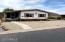 3511 E SANDRA Terrace, Phoenix, AZ 85032