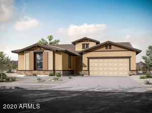 5705 N 108TH Avenue, Phoenix, AZ 85037