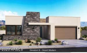 1117 E LA MIRADA Drive, Phoenix, AZ 85042