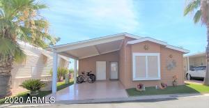 11201 N EL MIRAGE Road, 772, El Mirage, AZ 85335