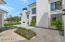 5842 N 38th Place, Paradise Valley, AZ 85253