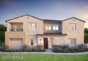 4535 S Squires Lane, 201, Gilbert, AZ 85297