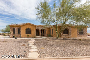 1602 E LOBO Street, San Tan Valley, AZ 85140