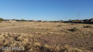 2914 N 187TH Drive, -, Litchfield Park, AZ 85340